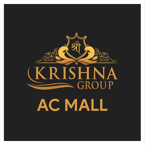 Shreekrishna AC Mall