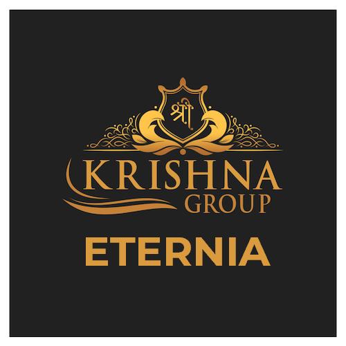 Shreekrishna Eternia