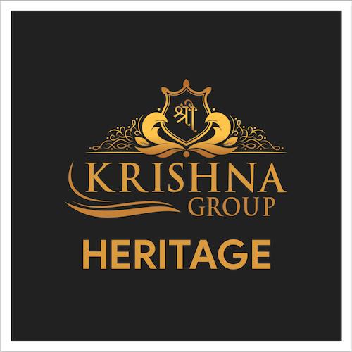 Shreekrishna Heritage